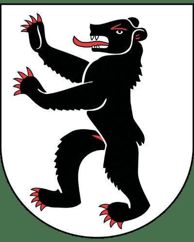 Appenzell Innerhoden