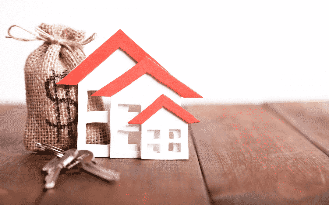Hypothekarmodelle