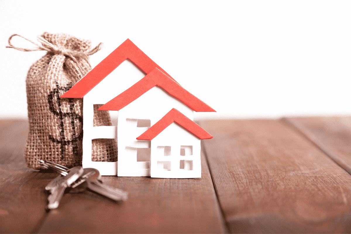 Hypothek Schweiz modelle