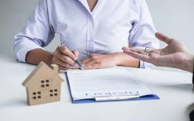 6 Tipps für die Suche nach Ihrem Hypothekenmakler