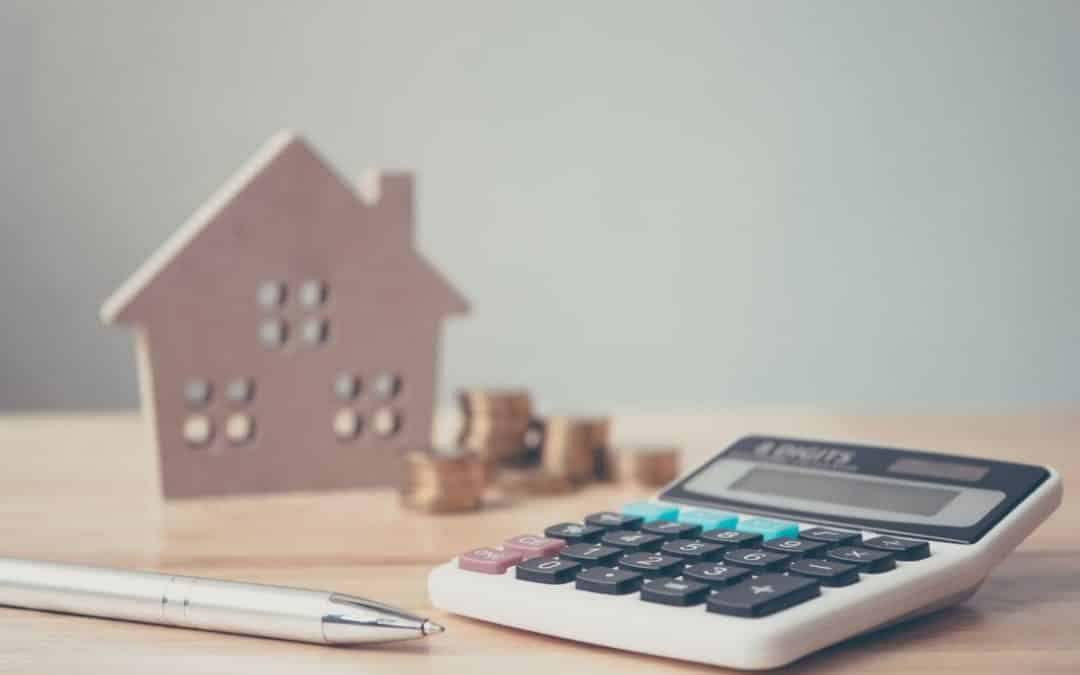 Tragbarkeitsrechner Hypothek