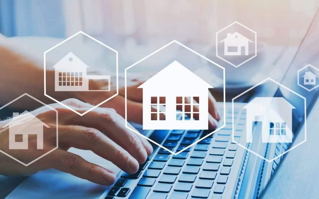Zweite Immobilie finanzieren